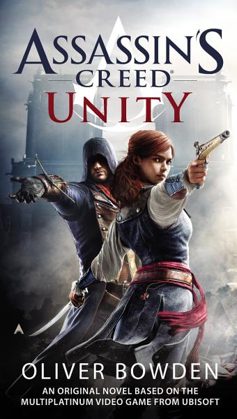 Assassin s Creed  Unity PDF