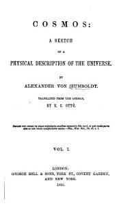 Cosmos PDF