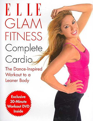Elle Glam Fitness   Complete Cardio PDF