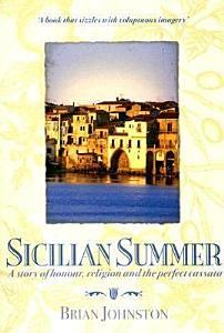 Sicilian Summer PDF