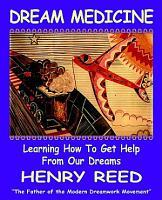 Dream Medicine PDF