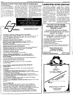 Northern California Jewish Bulletin