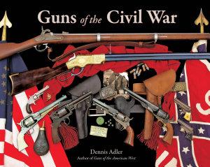 Guns of the Civil War