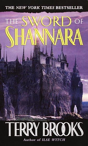 Download The Sword of Shannara Book