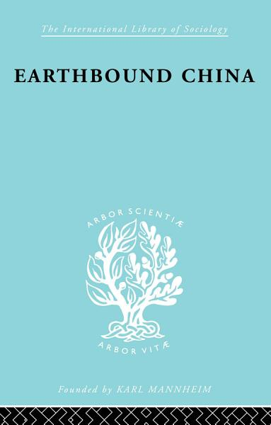 Earthbound China