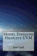Model Einigung Velocity Uvm PDF
