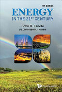 Energy in the 21st Century PDF