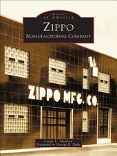 Zippo Manufacturing Company