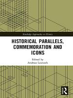 Historical Parallels  Commemoration and Icons PDF