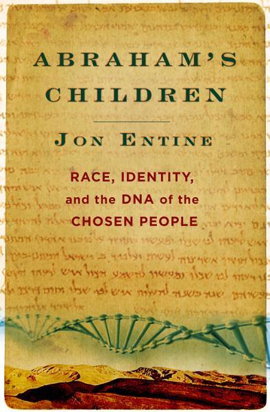 Download Abraham s Children Book