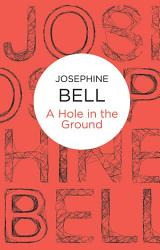 A Hole In The Ground Book PDF