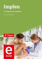 Impfen PDF