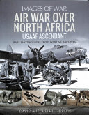 Air War Over North Africa