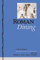 Roman Dining PDF