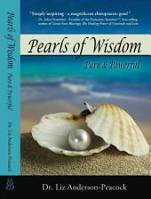 Pearls of Wisdom: Pure and Powerful