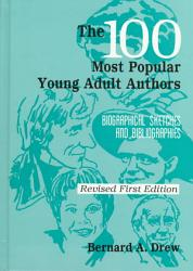 The 100 Most Popular Young Adult Authors PDF