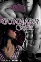 Gunnar's Game