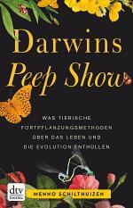 Darwins Peep Show