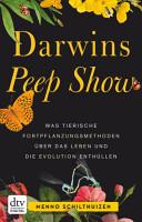 Darwins Peep Show PDF