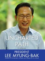 Uncharted Path PDF
