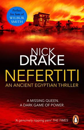 Nefertiti PDF