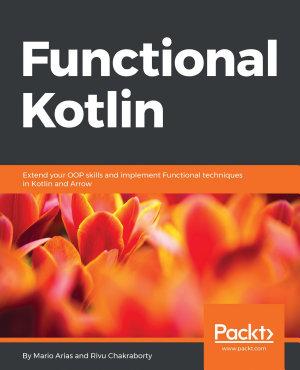 Functional Kotlin PDF