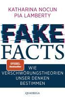 Fake Facts PDF