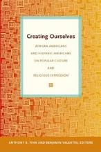 Creating Ourselves PDF