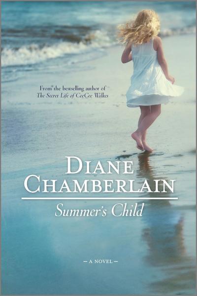 Download SUMMER S CHILD Book