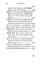 An Historical View of the English Government, from the Settlement of the Saxons in Britain to the Revolution in 1688: To which are Subjoined, Some Dissertations Connected with the History of the Government, from the Revolution to the Present Time : in Four Volumes, Volume 4