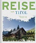 Reise nach Tirol PDF