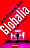 Globalia PDF