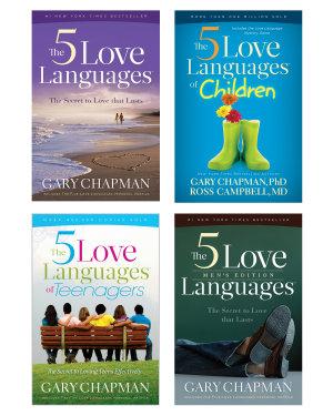 https://books.google.com/books/content/images/frontcover/_v4hAJcvL6oC?fife=w300