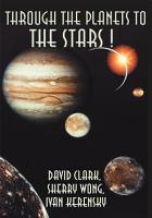 Through the Planets to the Stars  PDF