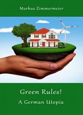 Green Rules!