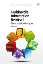 Multimedia Information Retrieval