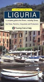 The italian riviera PDF