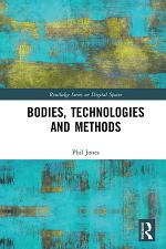 Bodies, Technologies and Methods