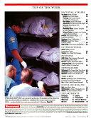 Newsweek PDF