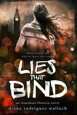 Lies That Bind PDF