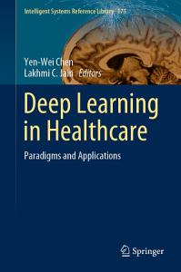 Deep Learning in Healthcare PDF