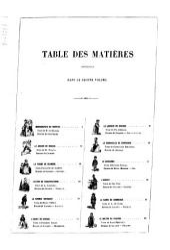 Les Français peints par eux-mêmes: encyclopédie morale du dix-neuvième siècle, Volume2
