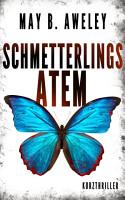 Schmetterlingsatem PDF