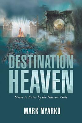 Destination Heaven