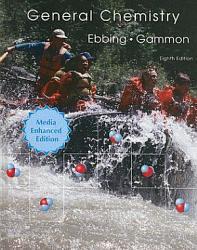 General Chemistry Media Enhanced Edition Book PDF
