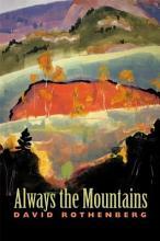 Always the Mountains PDF