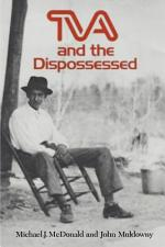 TVA and the Dispossessed