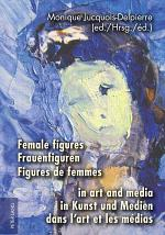Female Figures in Art and Media