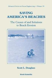 Saving America S Beaches