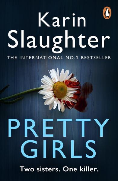 Download Pretty Girls Book